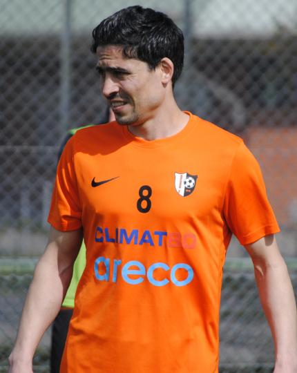 Ahmad Kaheel